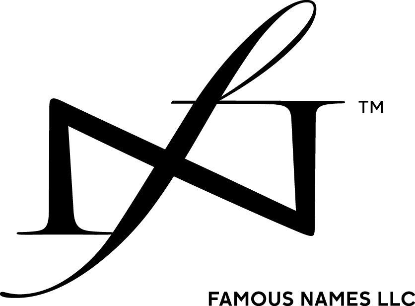 2013-11 FamousNames_Logo