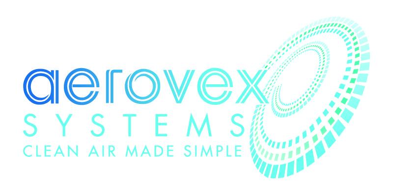 aerovex logo