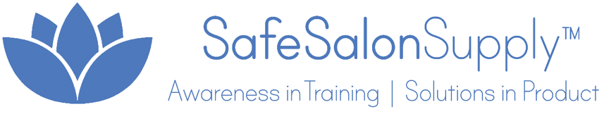 logo-safesalon