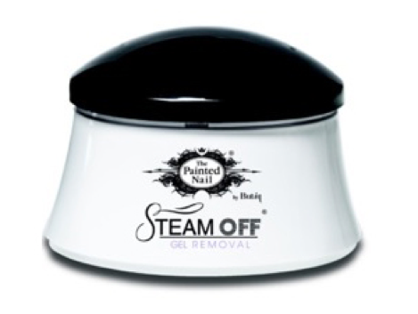 logo-steamoff